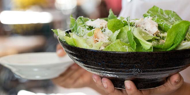 Ileostomy Diet Tips