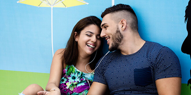Dating Avanne. Vapaa dating näytä profiilit rakkaus valloilleen dating, parhaat asiat kirjoittaa dating sites.